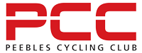 Peebles Cycling Club